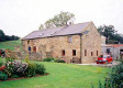 A picture of Butterwitts Farm bed and breakfast cottage in Little Fryup