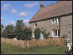 A picture of Clitherbecks Farm self catering accommodation near Danby