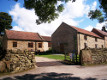 A picture of Fowl Green Farm self catering accommodation at Commondale